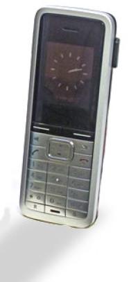 Instandsetzung SL4, Emmerl Telefonservice, Reparatur Kosten Gigaset